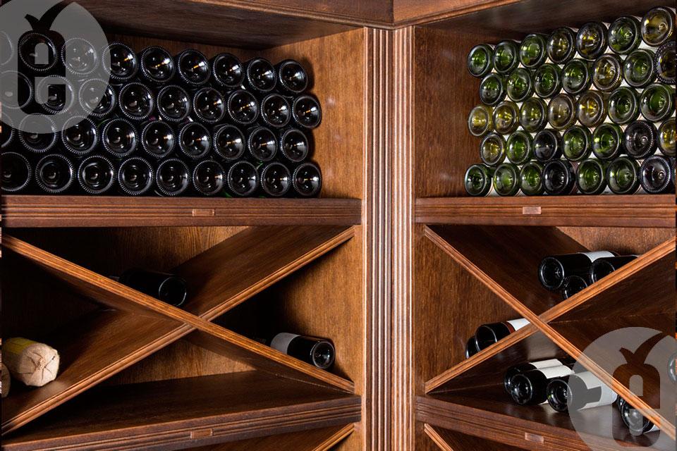 stelaji-vino-butilki-2