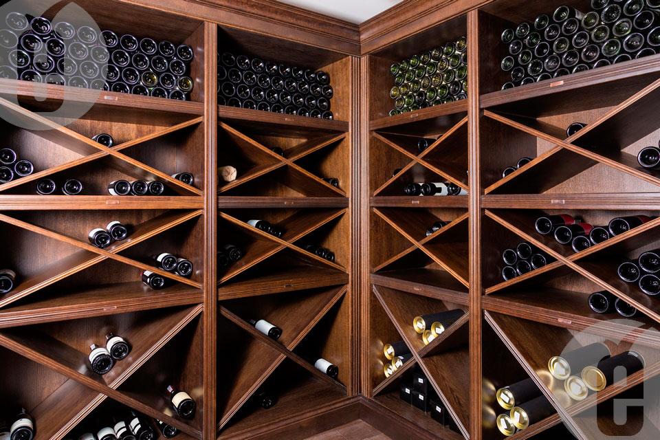 stelaji-vino-butilki-3