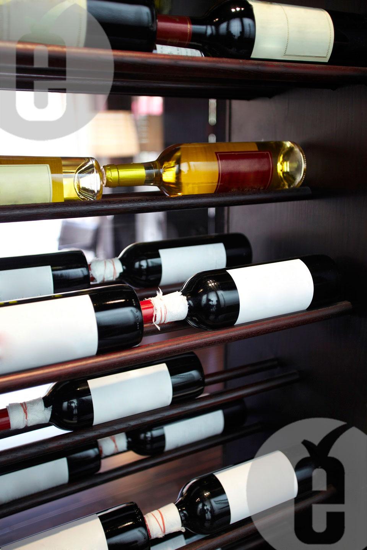vinie-inereri-5