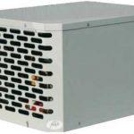 Климатический кондиционер для хранения вина spc30EVPL-Vin
